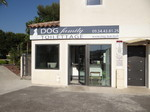 Dog family toilettage pour animaux, La ciotat